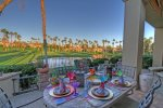 10% OFF Weekly & Nightly Rates thru November 2020 - Great Desert Vacation Escape!