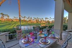 $1,900/Month Deep Discount thru Sep 2020 - Great Desert Vacation Escape!