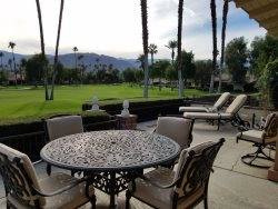 VILL347 - Monterey Country Club -2 BDRM + DEN, 2 BA