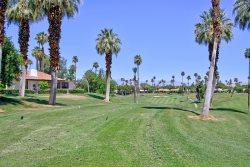 PAL6 - Rancho Las Palmas Country Club - 3 BDRM, 2 BA - 10% OFF Posted Rates May - September 2021