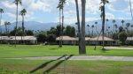 ALP141 - Rancho Las Palmas Country Club - 3 BDRM, 2 BA