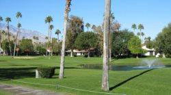 MAR65 - Rancho Las Palmas DISCOUNT!!! - 2 BDRM + DEN, 2 BA
