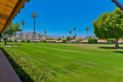 ET48 - Rancho Las Palmas Country Club - 3 BDRM, 2 BA