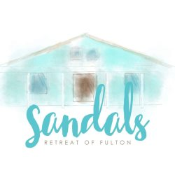 Sandals Retreat of Fulton