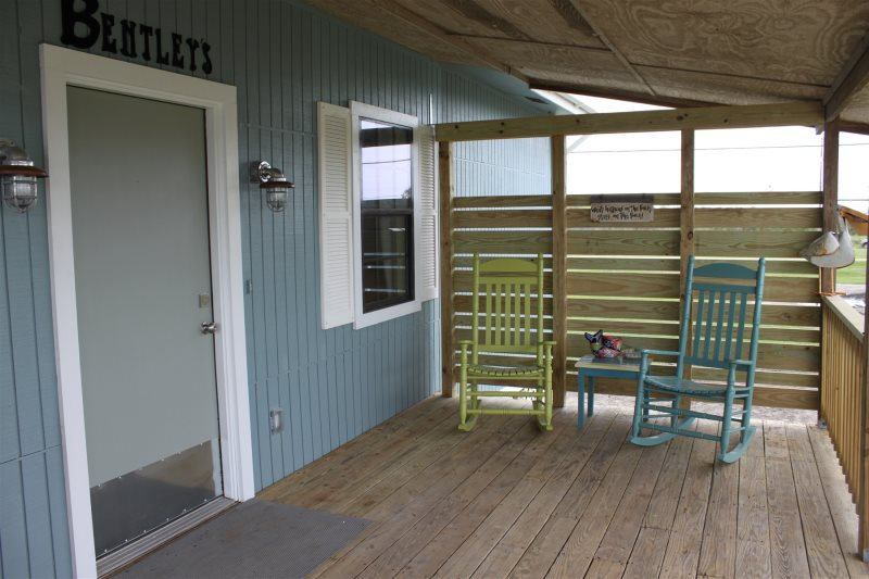 Vacation Rental in Aransas Pass, Texas, 130 W  Young Street
