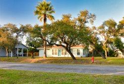 Tule Creek Cottage