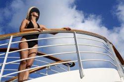 Pearl of the sea...123 Mariners Club