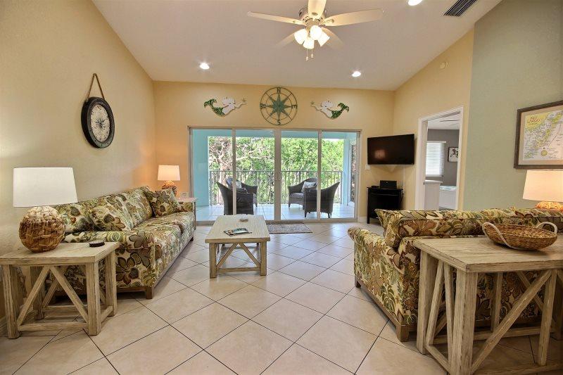 Surprising 803 Mariners Club Key Largo Luxury Vacation Rentals Download Free Architecture Designs Parabritishbridgeorg