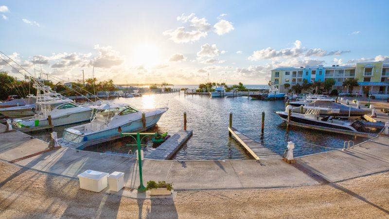 Super 412 Mariners Club Vacation Rental In Key Largo Florida Download Free Architecture Designs Parabritishbridgeorg