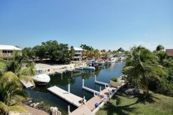 Budget condo rental in the heart of Key Largo!