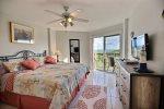 Impressive Quality Decor with Ocean Views! 2306 Ocean Pointe Suites