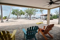 Budget friendly escape to the Keys!