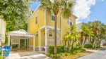A jewel in the crown of the Florida Keys! 119 Anglers Way