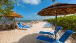 4 bedroom 4 bath townhouse - Sleeps 10! 611 Mariners Club Key Largo