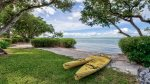 Perfect place for a relaxing getaway! Bayfront! H5 Buttonwood Bay
