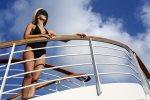 Pearl of the Sea ~ Villa 123 Mariners Club Key Largo
