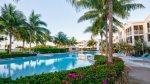 Oasis Vacation! 406 Mariners Club Key Largo
