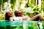 Retreat to tranquility...608 Mariners Club Key Largo
