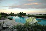 Oceanfront, oceanview! Let paradise rejuvenate your soul...
