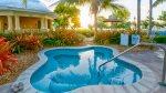 Flawless!  811 Mariners Club Key Largo