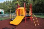 4 play areas