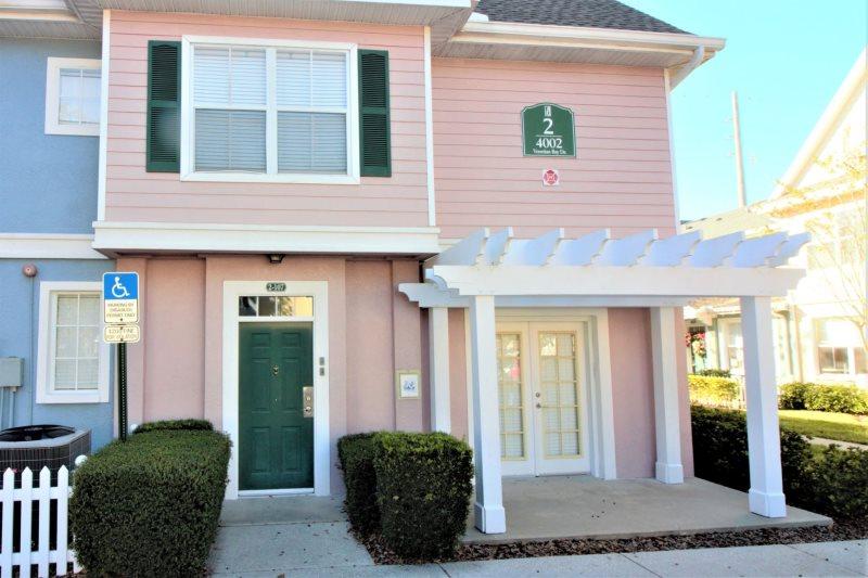 Paradise Properties - VB007 - Kissimmee FL