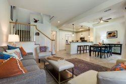 Kulalani Town Home at the Exclusive Mauna Lani Resort