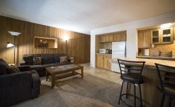 Mt. Bachelor Village, Ski House 1 109, Sleeps 4 Hot Tub Swimming Pool Fireplace  NEW LISTING!