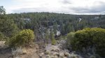 Mt Bachelor Village Resort Community Pool, Open Memorial Day through Labor Day until 10 p.m.