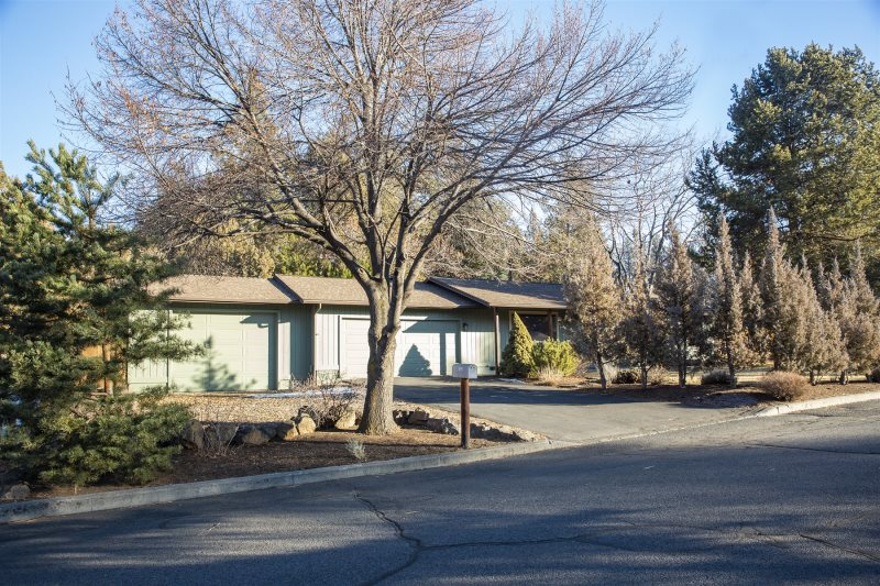 4 BR, 2 Bath Old Mill District Home | Bend Oregon Vacation