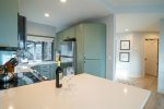 Views of Deschutes River, Unit 516, nestled in Ponderosa Pines