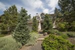 Beautiful NW Ogden, Sleeps 8, Pet Free Vacation Rentals in Bend Oregon