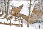 North Westridge 7 - The Bunny Barn