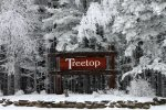 Tree Top #19, Snowpeak 2 Bedroom, 2 Bath Townhouse