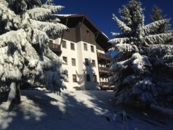 Whistlepunk 20, Wilderness Hideaway- ski in ski out, 2 bedeoom, 2 bath condo including a log burning fireplace!