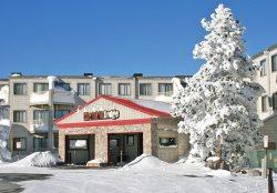 Mountain Lodge 374   SUNRISE