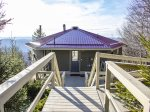 South Westridge 70 Snowshoe Mtn. Resort, newly updated  NEW HOT TUB , great location!