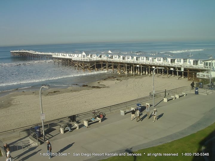 See The Sea 2 Ocean Front Sleeps 6 San Diego Vacation