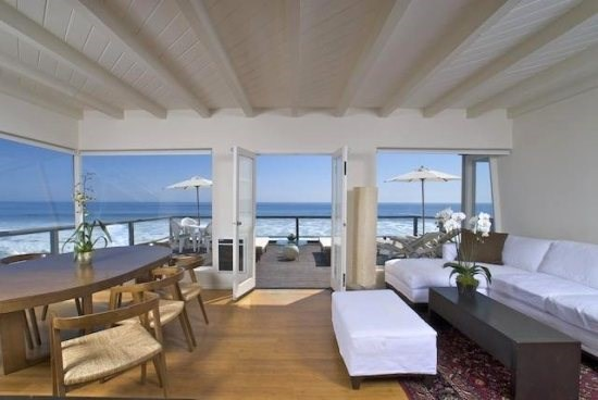 design small bedroom beautifully renovated 3 bedroom malibu house with 11409