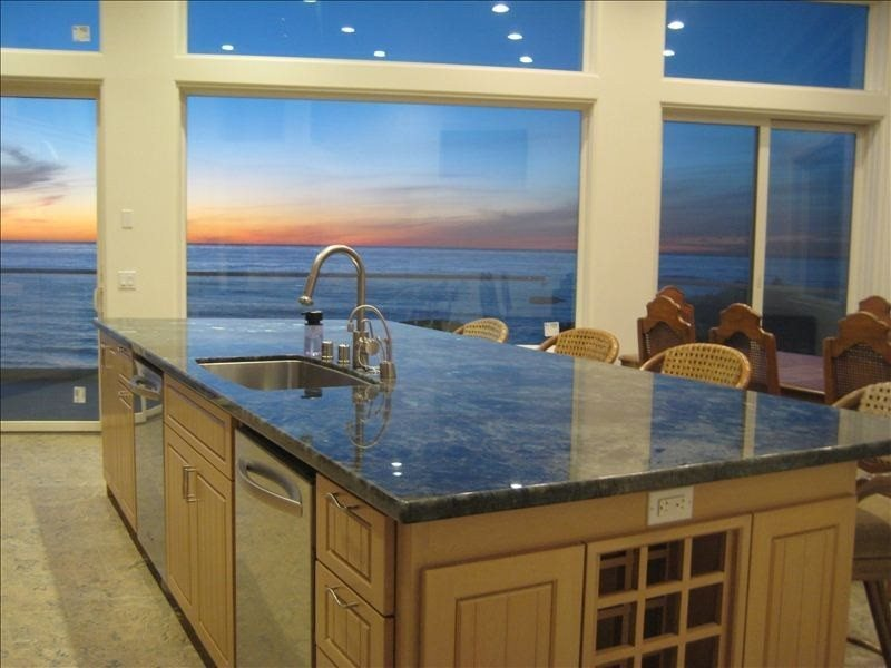 Spectacular La Jolla Beach Home With 3 Decks And Elevator Vacation Rental San Diego