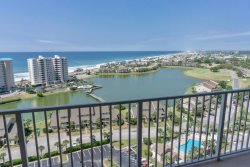 Sea Ya Soon ~ Stunning Coastal Condo With All The Comforts Of Home &  Exclusive Amenities!!!
