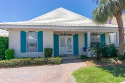 7Seas- 3 Bedroom, 2 Bath Emerald Shores, Private Beach Access