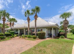 Emerald Palace ~ Luxurious Beach Home with upscale furnishings and upgrades galore!!! Enjoy an Escape at this Destin Gem!