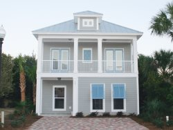 The Rendezvous ~ Beautiful Key West Style Home - The Ultimate Vacation Destination!!!