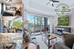 Cabana Joia - Luxury Condo