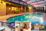 Westside Dream | Luxury 8 Bed Windsor at Westside Home