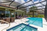 Solterra Sunrise | Superior Furnishings with Private Pool and Games Room