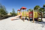 Solterra Resort Playground