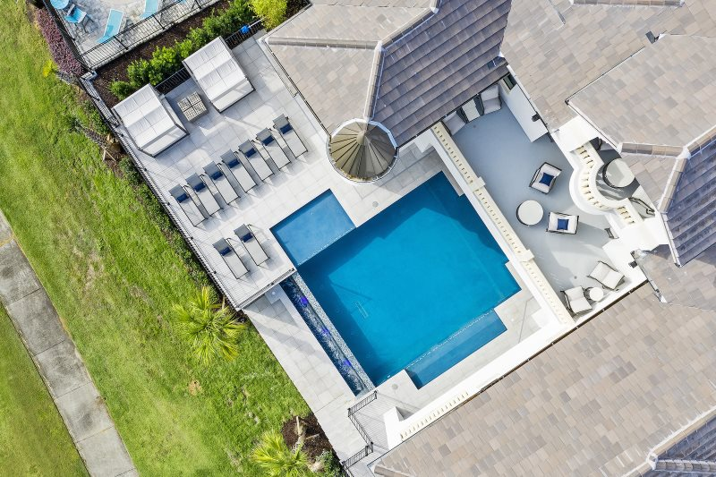 Reunion Castle | 10-Bed Villa | Reunion Vacation Homes