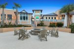 Solara Resort Close to Orlando Attractions
